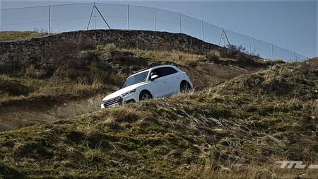 Audi Q5 2017 Q 140