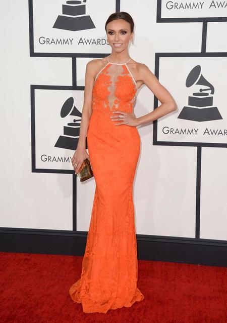 Grammy 2014 Peor Vestidas 5