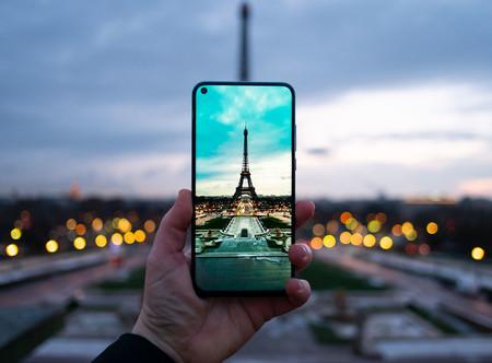 Móviles baratos en oferta hoy: Huawei P20 Lite, Honor View 20 y Samsung Galaxy S10 rebajados
