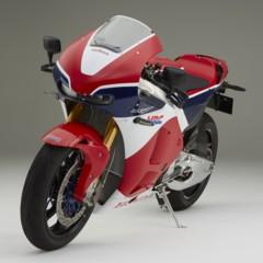 Foto 30 de 64 de la galería honda-rc213v-s-detalles en Motorpasion Moto