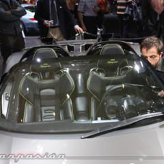 Foto 12 de 24 de la galería porsche-918-spyder-concept-en-el-salon-de-ginebra-2010 en Motorpasión