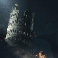 Probamos Dark Souls III: lo mejor de los universos de la saga Souls y Bloodborne
