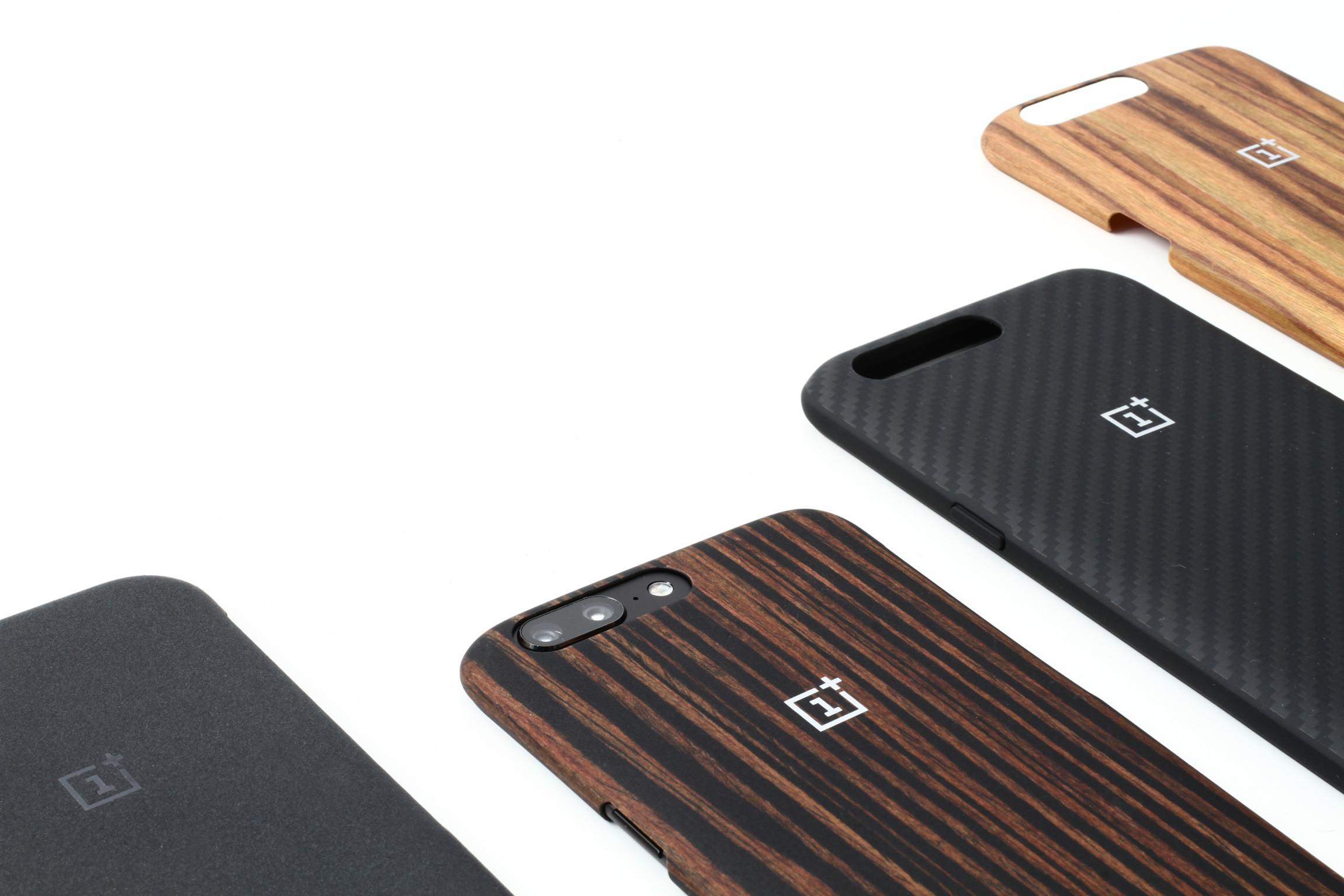 Foto de OnePlus 5 en imágenes (13/22)