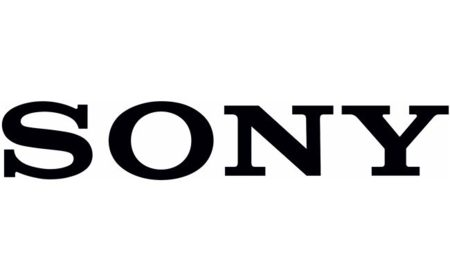 "Sony dice no a Windows Phone 8: ""no tenemos planes para ello"""