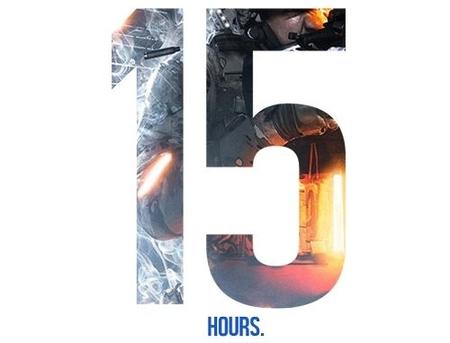 'Battlefield 4' nos dejará sin palabras, y suena para la presentación de Sony de esta noche