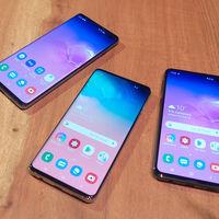 Samsung Galaxy S10 rebajado en Tuimeilibre: 100 euros de descuento
