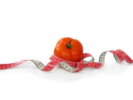 Algunos trucos para acabar con los vicios que nos impiden perder los kilos que nos sobran