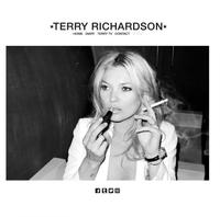 De nuevo en el punto de mira: Recogida de firmas contra el fotógrafo Terry Richardson