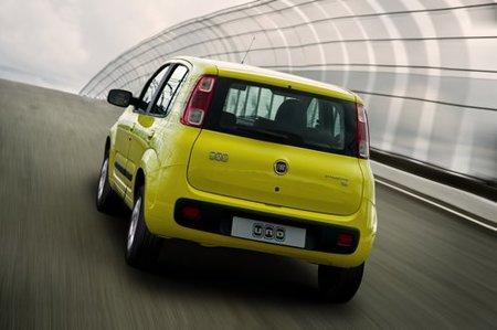 Fiat Uno-05