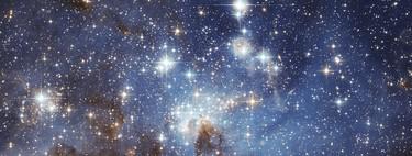 19 apps y herramientas para ver y tener más información sobre estrellas y constelaciones