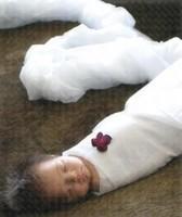 Algunos tips para hacer fotos a los bebés