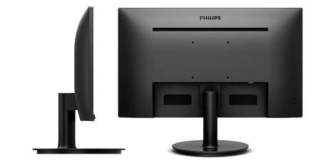 Philips V Line 242v8a 2