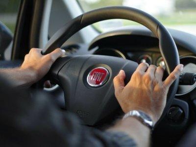 Récord mundial de estupidez: conducía con una tasa de alcoholemia de 4,75 g/l