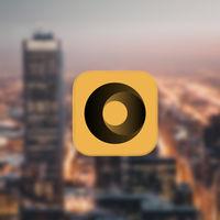 Capture, la nueva app de los creadores de Prisma que usa la cámara del móvil para crear salas de chat