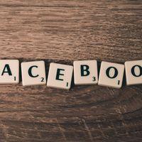 """Facebook trabajará con los periodistas para """"crear un ecosistema de noticias sano"""""""