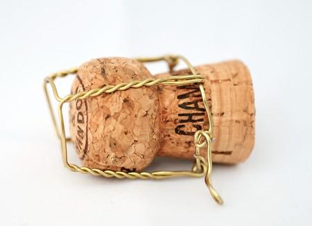 corcho-vino