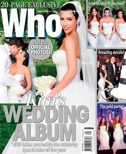 kim-kardashian-boda