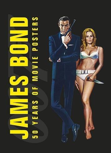 Libro Bond