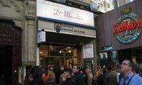 La 'mina de oro' del negocio de las Administraciones de Loterías tiene sus días contados