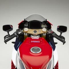 Foto 39 de 64 de la galería honda-rc213v-s-detalles en Motorpasion Moto