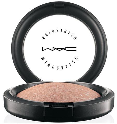 MAC-2014-Feminine-Face-Collection-