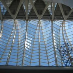 Foto 6 de 21 de la galería ciudad-de-las-artes-y-las-ciencias en Diario del Viajero