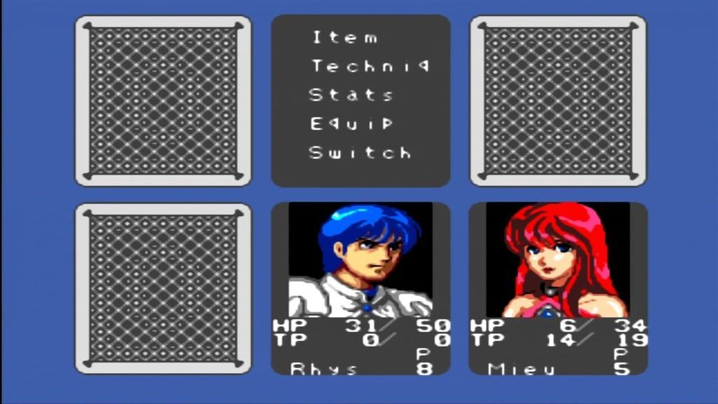 Foto de 040209 - SEGA Mega Drive Ultimate Collection (19/28)