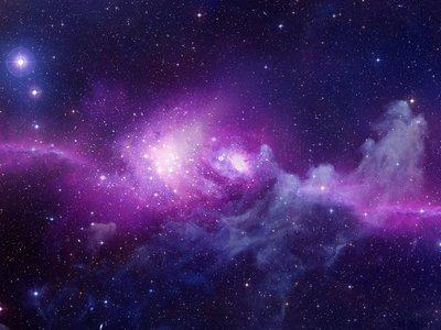 Al universo le faltaba la mitad de su materia, y los bariones eran los culpables