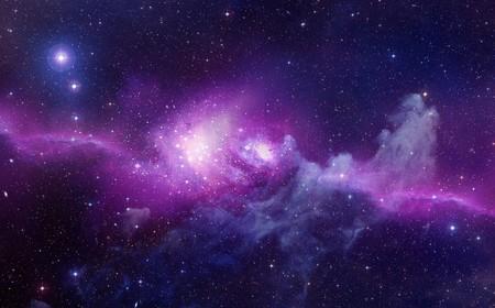 Resultado de imagen de Hay más materia de la que vemos en el Universo