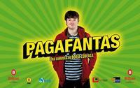 Blogdecine regala entradas para ver 'Pagafantas', la película de Borja Cobeaga