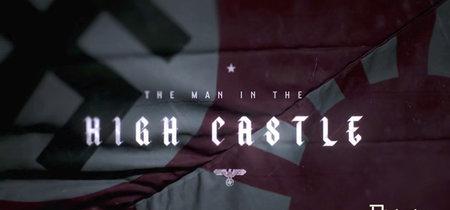 ButakaXataka™: The Man in the High Castle
