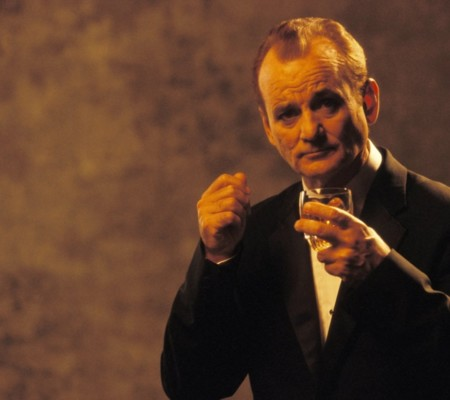 Movies Bill Murray Lost In Translation 1400x940 Wallpaper Wallpaper 1080x960 Www Wallpaperswa Com