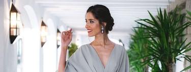 19 peinados que luciríamos en la boda real de Meghan Markle y el príncipe Harry (y cualquiera que se precie)