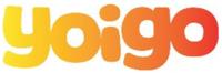 20 SMS gratis para los nuevos prepago de Yoigo