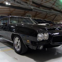Foto 20 de 102 de la galería oulu-american-car-show en Motorpasión