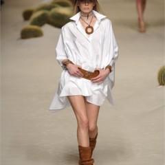 Foto 16 de 39 de la galería hermes-en-la-semana-de-la-moda-de-paris-primavera-verano-2009 en Trendencias