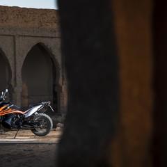 Foto 101 de 128 de la galería ktm-790-adventure-2019-prueba en Motorpasion Moto