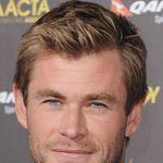 Éste es el entrenamiento 'animal' de Chris Hemsworth para lucir piernas y glúteos de súper héroe