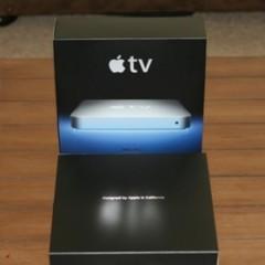 Foto 1 de 4 de la galería apple-tv en Xataka