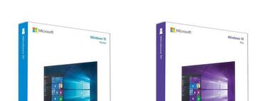 Buscar y descargar la ISO deseada para actualizar Windows 10 es más fácil con la utilidad UUP Dump Downloader
