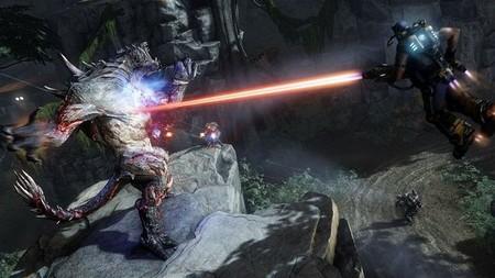 Hoy arranca la gran cacería de Evolve en Xbox One con su beta para los usuarios Gold