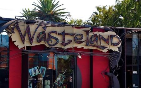 wasteland-westhollywood