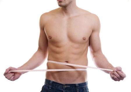 Como manejar la frustacion cuando no bajo de peso