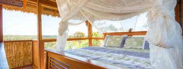Diez habitaciones privadas con vistas espectaculares que podrás disfrutar con Airbnb y disfrutar sin salir de la habitación