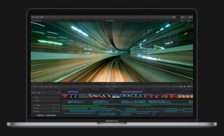 Apple lanza una actualización menor de Final Cut Pro X y iMovie