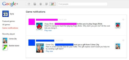notificaciones-juegos.jpg