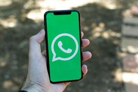 WhatsApp por fin permite exportar los chats al cambiar de Android a iOS y viceversa: se acabó perder conversaciones