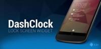 DashClock Widget 1.6 para Android añade nuevas opciones de personalización