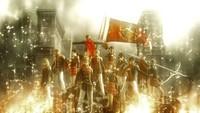 Aquí está el tráiler definitivo sobre la historia de Final Fantasy Type-0 HD