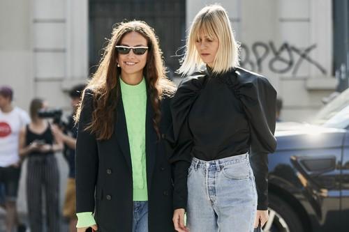 Te presentamos a las nuevas it girls a las que seguir la pista en las Semanas de la Moda